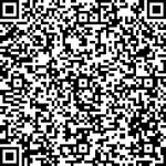 QRgenerator.cz_1422954479b