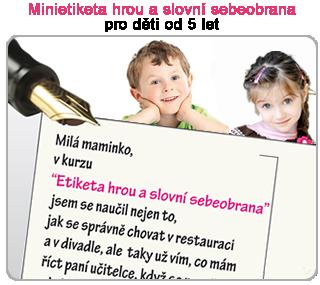 ukazka_obrazek5