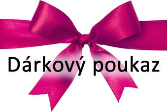 darkovy_poukaz2